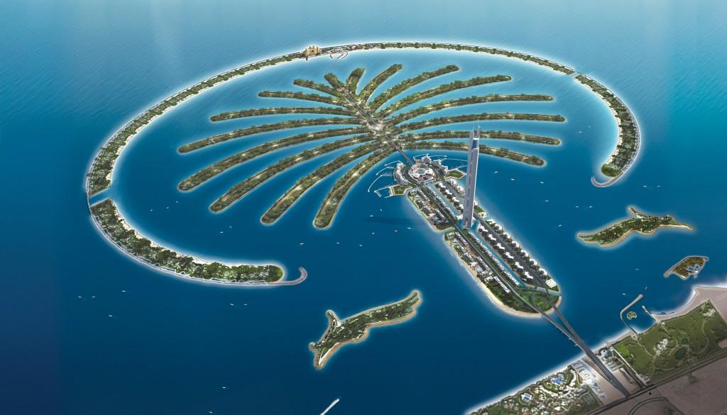 Ý tưởng thiết kế ecopark grand - the island